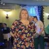 Елена, 51, г.Советский (Тюменская обл.)