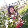 Людмила, 39, г.Красноперекопск