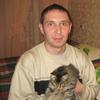 Марат, 33, г.Ульяновск