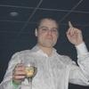 Anton, 36, г.Клин