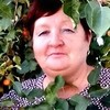 любовь, 59, г.Ялуторовск