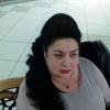 Ольга, 59, г.Гаврилов Ям