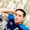 Игорь, 28, г.Орск