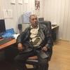 АРМЕН, 41, г.Клин