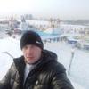 Аноним, 30, г.Иркутск