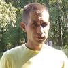Антон, 33, г.Халтурин