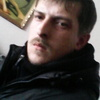 Александр Терехов, 30, г.Некрасовка