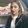 Инна, 31, г.Самара