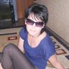 Наталья, 40, г.Биробиджан