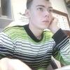 Игорь, 26, г.Сыктывкар