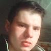 Сергей, 21, г.Новосибирск