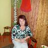 Елена, 41, г.Курск