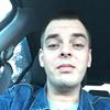 николай, 27, г.Колпино