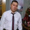 pavel, 35, г.Шарья