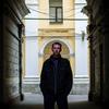 Дмитрий, 29, г.Чегдомын