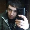 Roman, 35, г.Калуга
