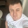 Андрей, 30, г.Ухта