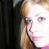 Такая ..., 33 года, Дева, Висагинас