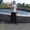 алексей, 34, г.Черногорск