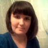 Аня, 25, г.Барнаул