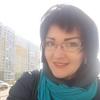 Татьяна, 41, г.Нижний Новгород
