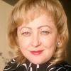Валентина, 39, г.Орск