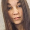 Регина, 23, г.Оренбург