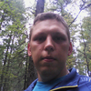 VitaliY, 25, г.Нефтеюганск