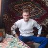 Юра, 46, г.Белгород