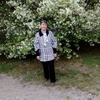 саша, 60, г.Сухой Лог