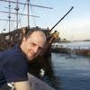 Владимир, 36, г.Тосно