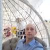 Юрий, 32, г.Колпино