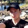 Андрей, 30, г.Максатиха