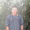Сергей, 35, г.Курганинск