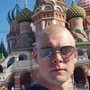 Никита, 28, г.Архангельск