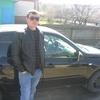 Александр, 25, г.Каменск-Шахтинский