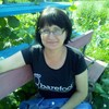 Татьяна, 40, г.Алейск
