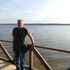 Ярослав, 39, г.Иваново