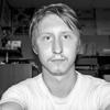 Maxim RocK, 26, г.Саранск