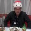 АЛИК, 33, г.Новомосковск