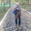 Наталья, 54, г.Ижевск