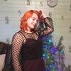Нина, 18, г.Заводоуковск