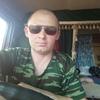 Алексей Ивчик, 42, г.Железногорск-Илимский