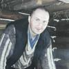ГЕНА, 38, г.Балахта