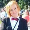 Мария, 38, г.Ступино