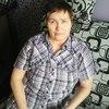 Роза, 64, г.Чайковский