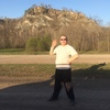 Евгений, 38, г.Салават