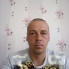 Сергей, 33, г.Учалы