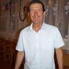 Сергей, 70, г.Краснозерское