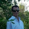 Сергей Кузнецов, 50, г.Сапожок